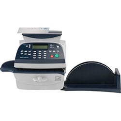 DM110i franking machine for small business