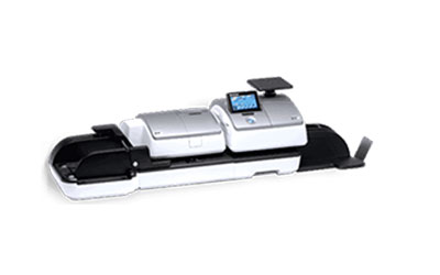 FP PostBase Qi9 franking machine