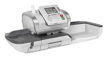 Neopost IN-600 Franking Machine