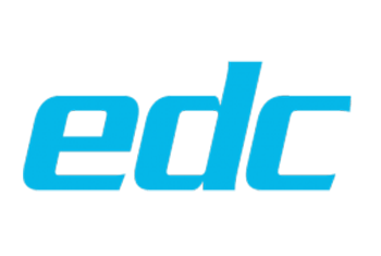 fuel cards suppliers review edc logo