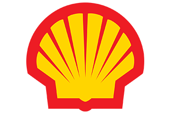 fuel card suppliers review shell logo