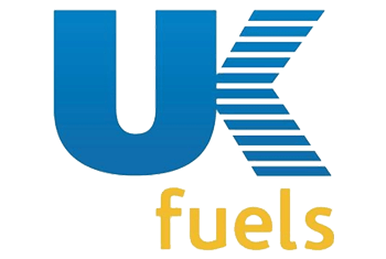 fuel card suppliers review uk fuels logo