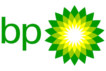 fuel card suppliers review bp logo