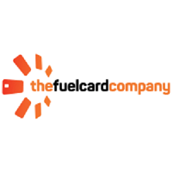 the fuelcard people review