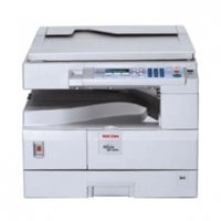 small ricoh photocopiers