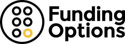 funding options construction finance