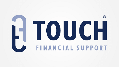 touch financial construction finance