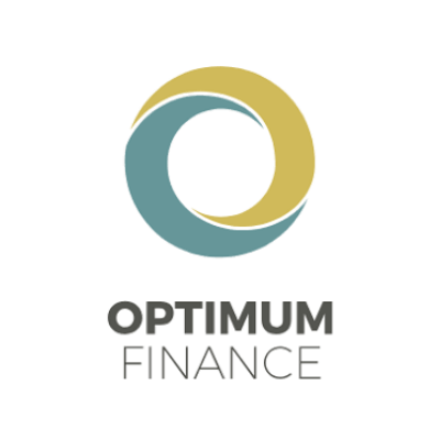 Optimum Finance