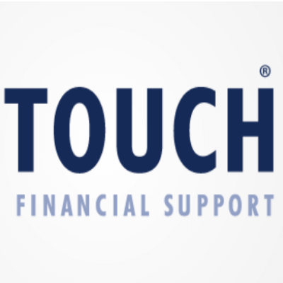 Touch Financial