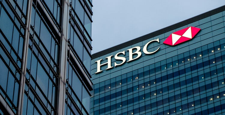 HSBC Merchant Services and Payment Gateway 2019 Review