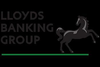 Lloyds Cardnet merchant services