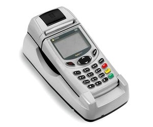 Compare Wireless Card Machines in the UK | Expert Market