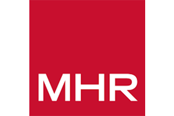 MHR payroll management