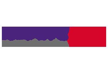 Moorepay payroll solutions