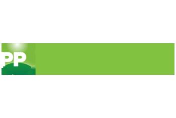 Perfect Payrolls