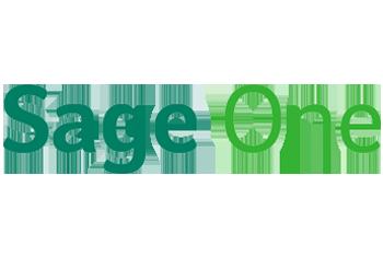 SageOne Payroll