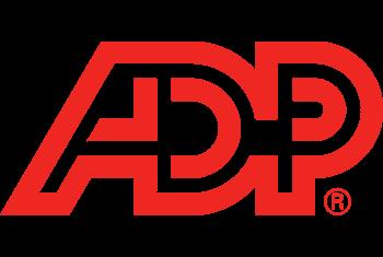 ADP payroll