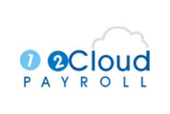 12Cloud cloud based payroll software