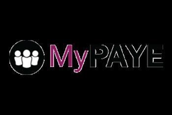 MyPAYE cloud based payroll software