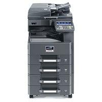 kyocera taskalfa 3051ci printer driver user guide