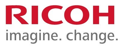 Ricoh photocopier suppliers uk