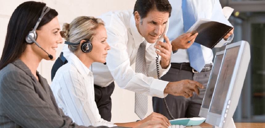 Telemarketing prices + Costs