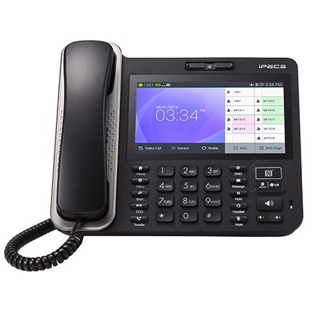 Ericsson LIP-9071