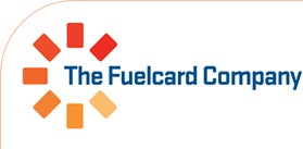 Fuelcard Company pre paid fuel cards