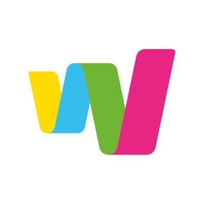 iWeb ecommerce web design