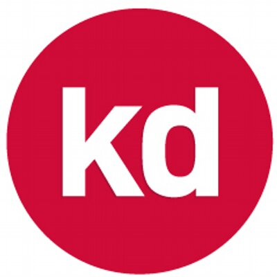 Kd Web ecommerce web design